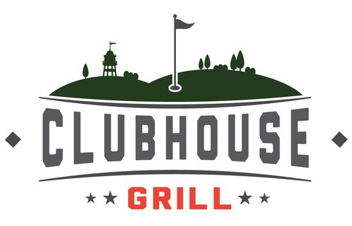 Clubhouse Grill logo